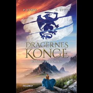 Dragernes konge #3: Banneret samles