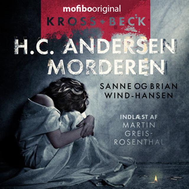 H. C. Andersen-morderen