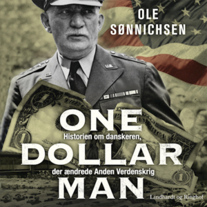 One Dollar Man