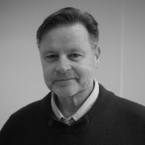 Henrik Hartvig Indlæser