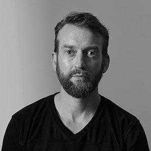 Rune Skyum-Nielsen Bio & dox