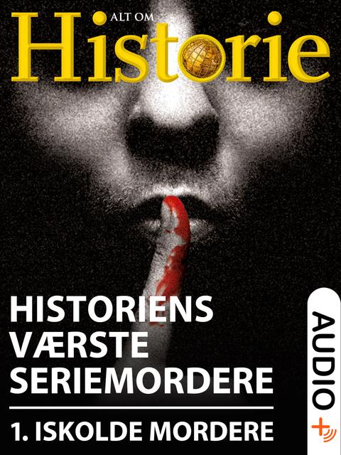 Historiens værste seriemordere 1