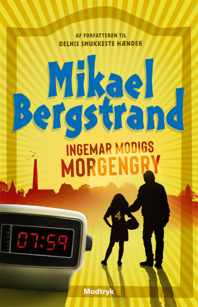 Ingemar Modigs morgengry