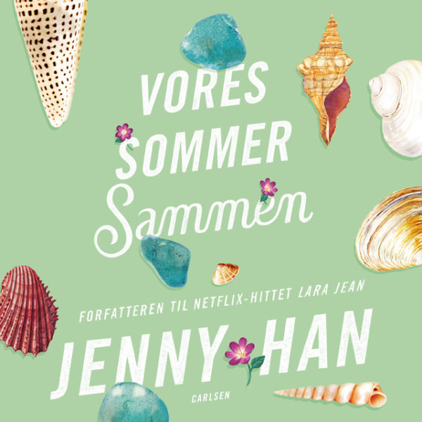 Sommer (3) - Vores sommer sammen